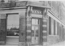 Image of Bank of Commerce