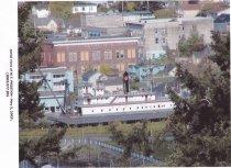 Image of W.T. PRESTON & town