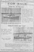Image of 2003.090.028 - Document; Maritime; fishing