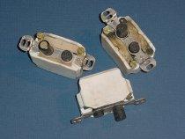 Image of 2003.093.018.A,B,C - Light Switch