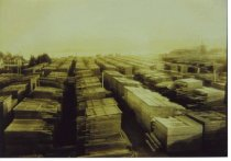 Image of Anacortes Lumber and Box Co.