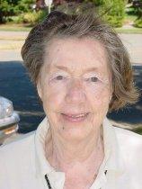 Image of Elsie lowman 2003