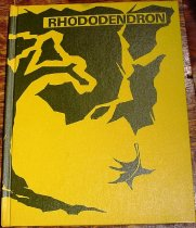 Image of 1969 Rhododendron