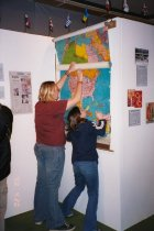 Image of 2004.054.007 - Exhibit start-ROOTS + PATHWAYS