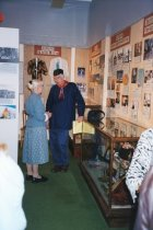 Image of 2004.054.008 - Exhibit start-ROOTS + PATHWAYS
