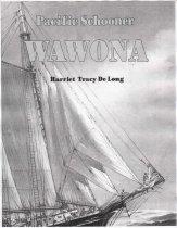 Image of WAWONA