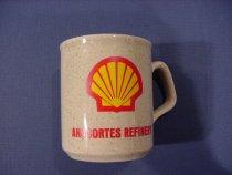 Image of 2004.065.001 - Mug
