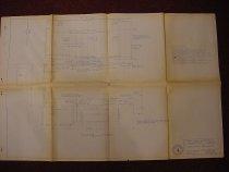 Image of Blueprint Whitney & Co.