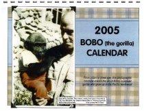 Image of 2005.006.001 - Calendar