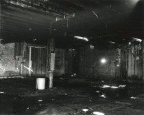 Image of .012 (APX 11)Northwest corner of interior