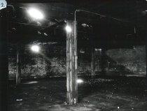 Image of .023 SW corner; interior