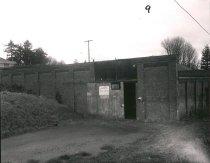 Image of .027 Front door