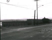Image of .016 SW corner