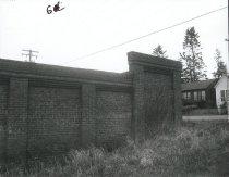 Image of .017 SW corner