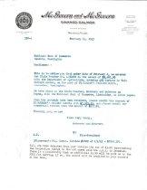 Image of Fishermen's letter .033