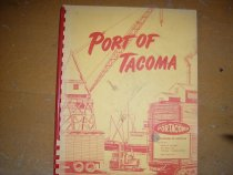 Image of .029 Port of Tacoma