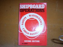 Image of .036 Shipboard Operations