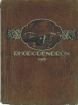 Image of Rhododendron Industrial Number 1928
