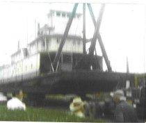 Image of Dry berth  .011