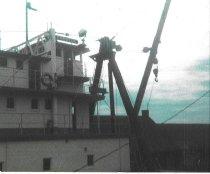 Image of Dry berth  .012