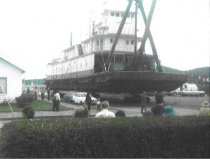 Image of Dry berth .001
