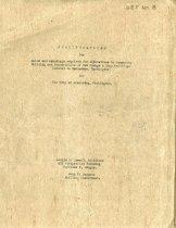Image of Set No. 8  .015