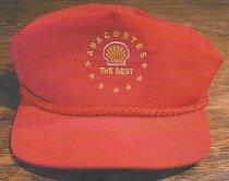 Image of 2005.105.002 - Cap