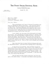 Image of 2005.106.001 - Letter