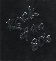 Image of 2006.013.012 - Yearbook