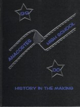 Image of 2006.013.017 - Yearbook