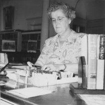 Image of Ruth Brinkley