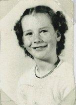 Image of Roberta Ludwigson