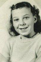Image of Sandra Benthein