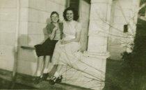 Image of Gene Merrifield & Jean