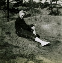 Image of Myrna Jones