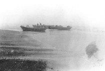 Image of Cape Senivan 1938