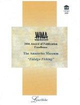 Image of coversheet 2006.058.001