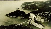 Image of Deception Pass 1930s