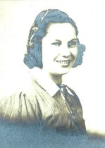 Image of AHS Class of 1941