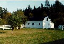 Image of Robinson Farm on Oakes Av.