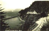 Image of Chuckanut Drive