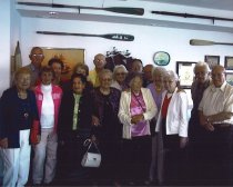 Image of Class of 1941 & spouses