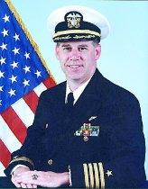Image of AA 2002.0116.017 - Captain Stephen P. Black