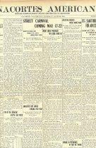 Image of 2006.090 - Newspaper