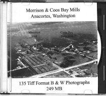 Image of Morrison & Coos Bay Mills