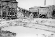 Image of Old Morrison Mill buildings (.094)