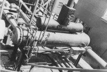 Image of Pressure gallery 1957 (.104)