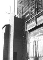Image of Refurbishing building March 1959 (.106)