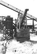 Image of Conveyors 1958