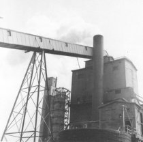 Image of Coos Mill conveyor (.014)